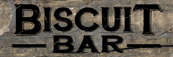 Biscuit Bar'sGrand Opening June 1st, 2017